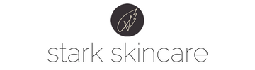 Stark Skincare Coupon Code