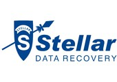 Stellar Data Recovery Coupon Code