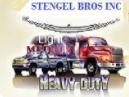 Stengel Bros Coupon Code