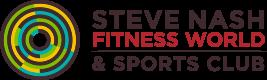 Steve Nash Fitness World Coupon Code