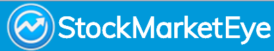StockMarketEye Coupon Code
