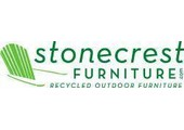 Stonecrest Furniture coupon code