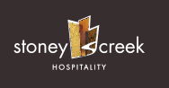 Stoney Creek coupon code