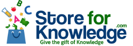 Store For Knowledge Coupon Code