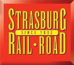 Strasburg Rail Road Coupon Code