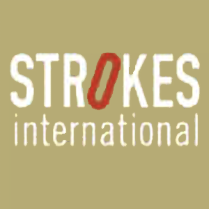 Strokes International Coupon Code