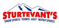 Sturtevants coupon code