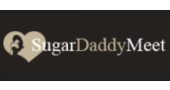 SugarDaddyMeet Coupon Code