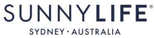 SunnyLife Australia Coupon Code