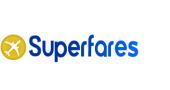 Superfares Coupon Code