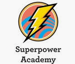 Superpower Academy Coupon Code