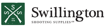 Swillington Shooting Supplies coupon code