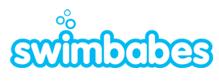 Swimbabes Coupon Code