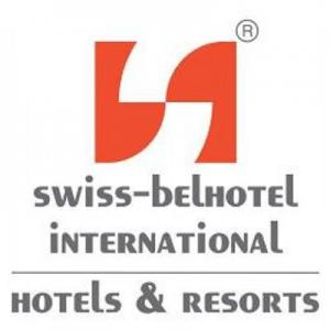Swiss BelHotel Coupon Code