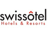 Swissotel Coupon Code