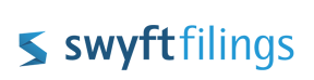 Swyft Filings Coupon Code