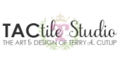 TACtile Studio Coupon Code