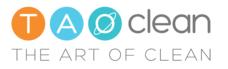 TAO Clean Coupon Code