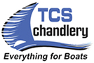 TCS Chandlery coupon code
