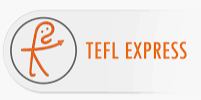 TEFL Express Coupon Codes