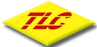TLC Electrical Supplies coupon code
