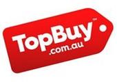 TOPBUY.com.au Coupon Code