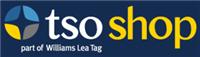 TSO Coupon Code