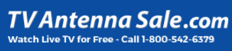 TV Antenna Coupon Code