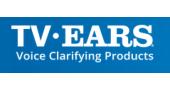 TV Ears Coupon Code