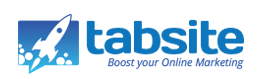 Tabsite Coupon Code