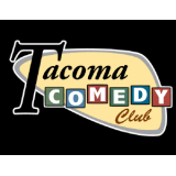 Tacoma Comedy Club Coupon Code