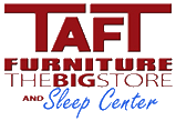 Taft Furniture Coupon Code