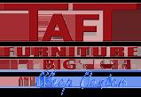 Taft Furniture promo codes