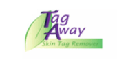 Tag Away Coupon Code