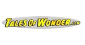 Tales of Wonder Coupon Code