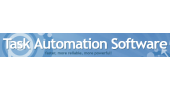 Task Automation Software coupon code