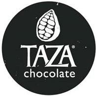 Taza Chocolate Coupon Code
