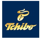 Tchibo Coupon Code