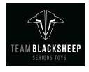 Team Blacksheep Coupon Code