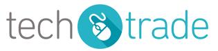 Tech Trade coupon code