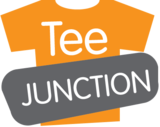 Teejunction Coupon Code