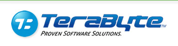 TeraByte Unlimited Coupon Code