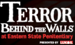 Terror Behind the Walls coupon code