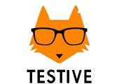 Testive Coupon Code