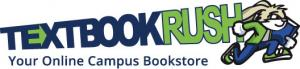 TextbookRush Coupon Code