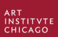 The Art Institute of Chicago coupon code