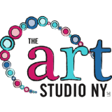 The Art Studio NY Coupon Code