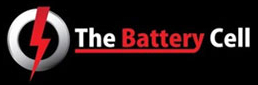 The Battery Cell coupon code