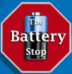 The Battery Stop Coupon Code