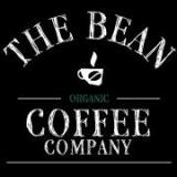 The Bean Coffee Company Coupon Code